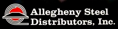 Allegheny Steel Distributors, Inc.
