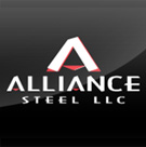 Alliance Steel, LLC
