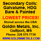 Goldin Metals, Inc.