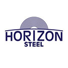 Horizon Steel Company