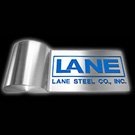 Lane Steel Co.